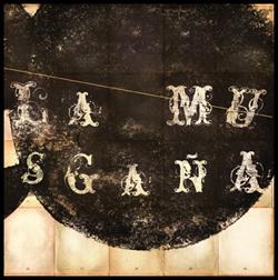 La Musgaña CD