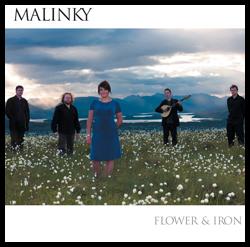 Malinky CD
