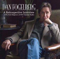 Dan Fogelberg CD